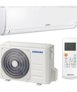 Ar Condicionado Samsung FAR12ART 3027 fg/h A++ Branco