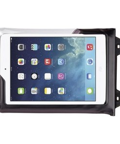 "Bolsa Estanque para o Tablet DICAPac WP-T20 TABLET 10,1"" Pvc"