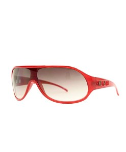 Óculos escuros unissexo Bikkembergs BK-53805