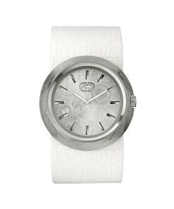 Relógio masculino Marc Ecko E11534G2 (52 mm)