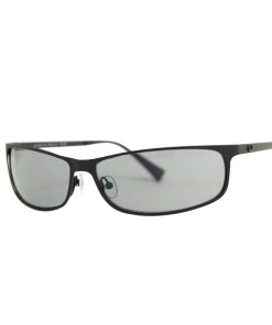 Óculos escuros femininos Adolfo Dominguez UA-15076-213