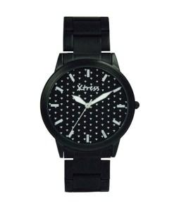 Relógio unissexo XTRESS XNA1034-20 (40 mm)