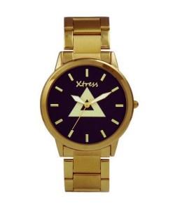 Relógio unissexo XTRESS XPA1033-06 (40 mm)