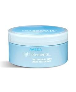 Cera Modeladora Light Elements Aveda (75 ml)