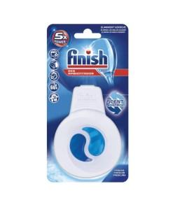Ambientador Para Máquina de Lavar Louça Finish Odor Stop
