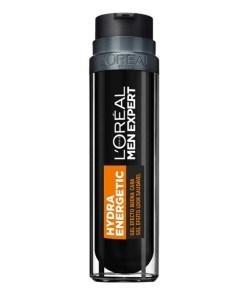 Tratamento Anti-Fadiga Hydra Energetic L'Oreal Make Up (50 ml)