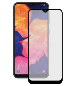 Protetor de Ecrã Vidro Temperado Samsung Galaxy A10e KSIX