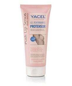 Gel de Estreitamento Feminino Push Up Yacel (200 ml)