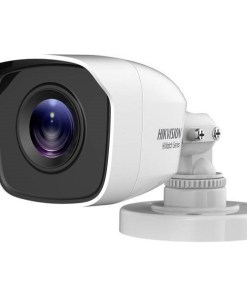 Video-Câmera de Vigilância HWT-B120-M (Refurbished A+)