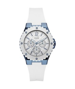 Relógio feminino Guess W0149L6 (39 mm)