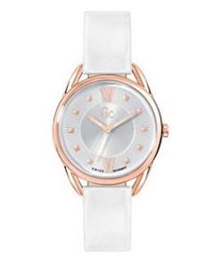 Relógio feminino Guess Y13002L1 (32 mm)