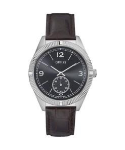 Relógio masculino Guess W0873G1 (42 mm)