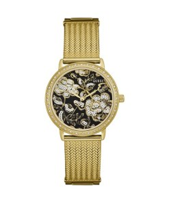 Relógio feminino Guess W0822L2 (36 mm)