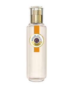 Perfume Unissexo Gingembre Roger & Gallet 30 ml