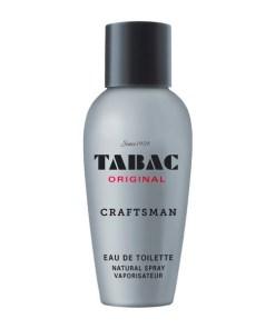 Perfume Homem Craftsman Tabac EDT (100 ml)