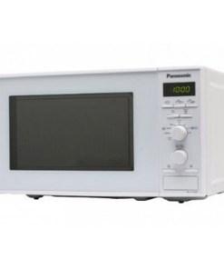 Microondas com Grill Panasonic NNJ151W 20 L 800W Branco