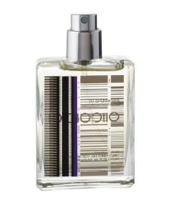 Perfume Unissexo Escentric 01 Refill Escentric Molecules (30 ml)