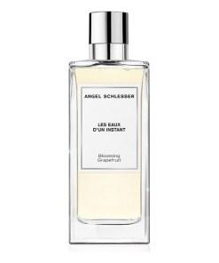 Perfume Mulher Sensitive Grapefruit Angel Schlesser EDT (150 ml)