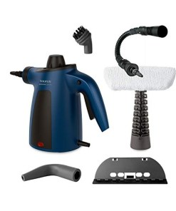 Aspirador Taurus Rapidissimo Clean Pro 0,35 L 1050W Azul