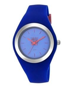 Relógio unissexo Radiant BA07702 (38 mm)