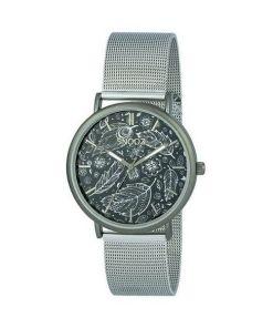 Relógio unissexo Snooz SAA1042-75 (40 mm)