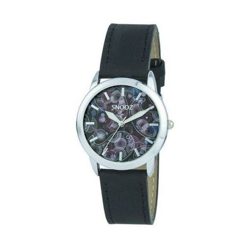 Relógio feminino Snooz SAA1040-78 (34 mm)