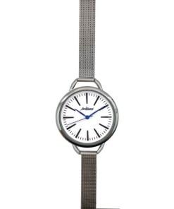 Relógio feminino Arabians DBP0217A (38 mm)