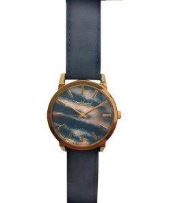 Relógio unissexo Arabians HPP2145Z (40 mm)