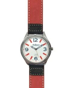 Relógio masculino Arabians HBP2210Y (45 mm)