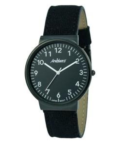 Relógio unissexo Arabians HNA2236N (40 mm)