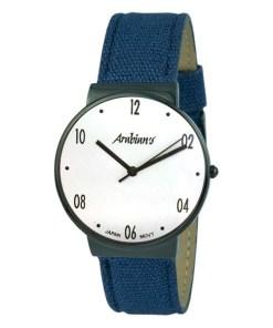 Relógio unissexo Arabians HNA2236EBA (40 mm)