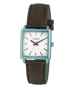 Relógio unissexo Arabians DBA2252B (36 mm)