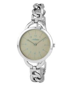Relógio feminino Arabians DBA2246B (33 mm)