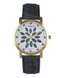 Relógio unissexo Arabians DPP2197A2 (40 mm)
