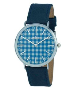 Relógio unissexo Arabians HBA2228D (38 mm)