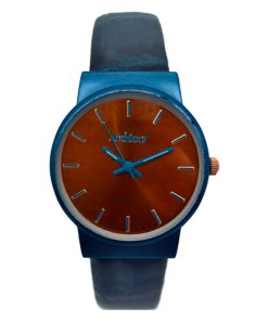 Relógio feminino Arabians DBP2200B (29 mm)