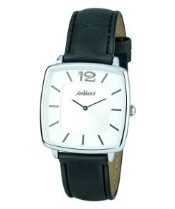 Relógio unissexo Arabians HBA2245N (35 mm)