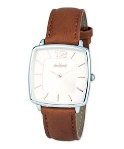 Relógio unissexo Arabians HBA2245C (36 mm)