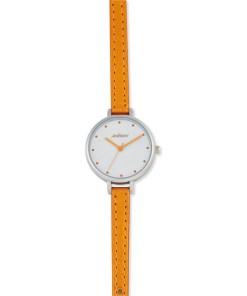 Relógio feminino Arabians DBA2265B (33 mm)