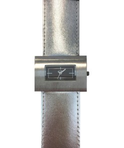 Relógio feminino Arabians DBP2079P (40 mm)