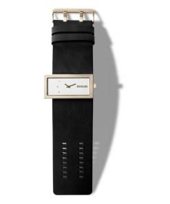 Relógio feminino 666 Barcelona 130 (55 mm)