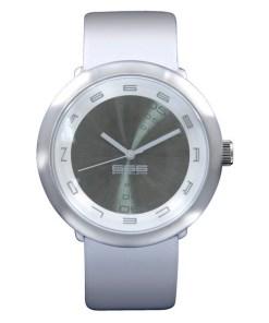Relógio masculino 666 Barcelona 233 (43 mm)