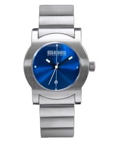 Relógio feminino 666 Barcelona 245 (32 mm)