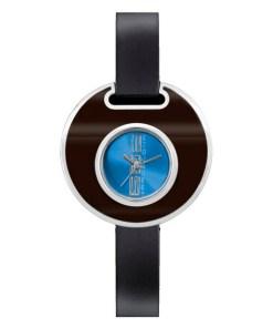 Relógio feminino 666 Barcelona 280 (35 mm)