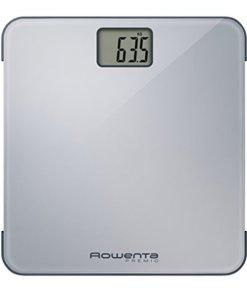 Balança digital para casa de banho Rowenta BS1220 Cinzento (Refurbished A+)