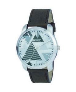 Relógio unissexo Snooz SAA0044-67 (44 mm)