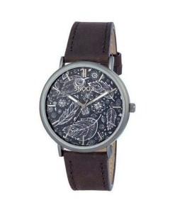 Relógio unissexo Snooz SAA1041-75 (40 mm)