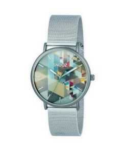 Relógio unissexo Snooz SAA1042-80 (40 mm)