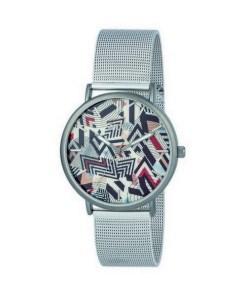 Relógio unissexo Snooz SAA1042-81 (40 mm)