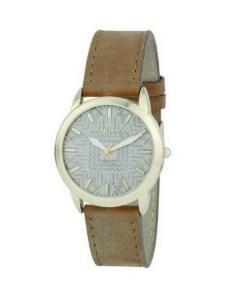 Relógio feminino Snooz SPA1039-82 (34 mm)